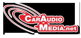Caraudiomedia.net